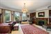 352 Riverside Drive, Bedroom