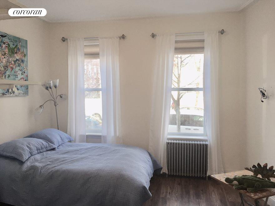 New York City Real Estate | View 1868 Hart Street, #1 | room 5