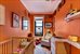334 West 84th Street, 3, Second Bedroom/ Guest room