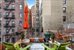 334 West 84th Street, 3, South-Facing Private Terrace