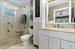 124 Bonnie Briar Lane, Bathroom