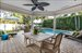 124 Bonnie Briar Lane, Outdoor Space