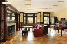 87 Remsen Street, Apt. 3, Brooklyn Heights
