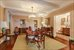 430 East 57th Street, 9A, Dining Room