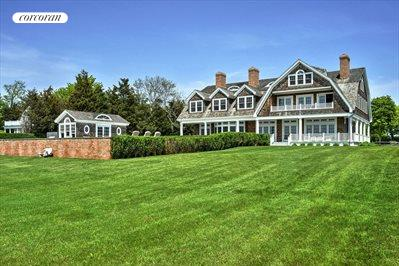 Corcoran 7 apple orchard lane shelter island real estate for Houses for sale shelter island