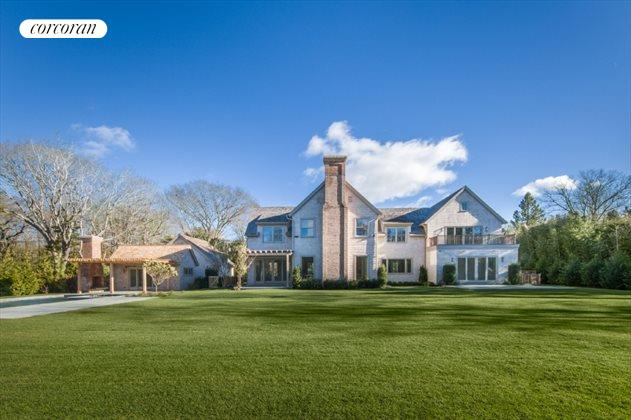 20 Baiting Hollow Road, East Hampton