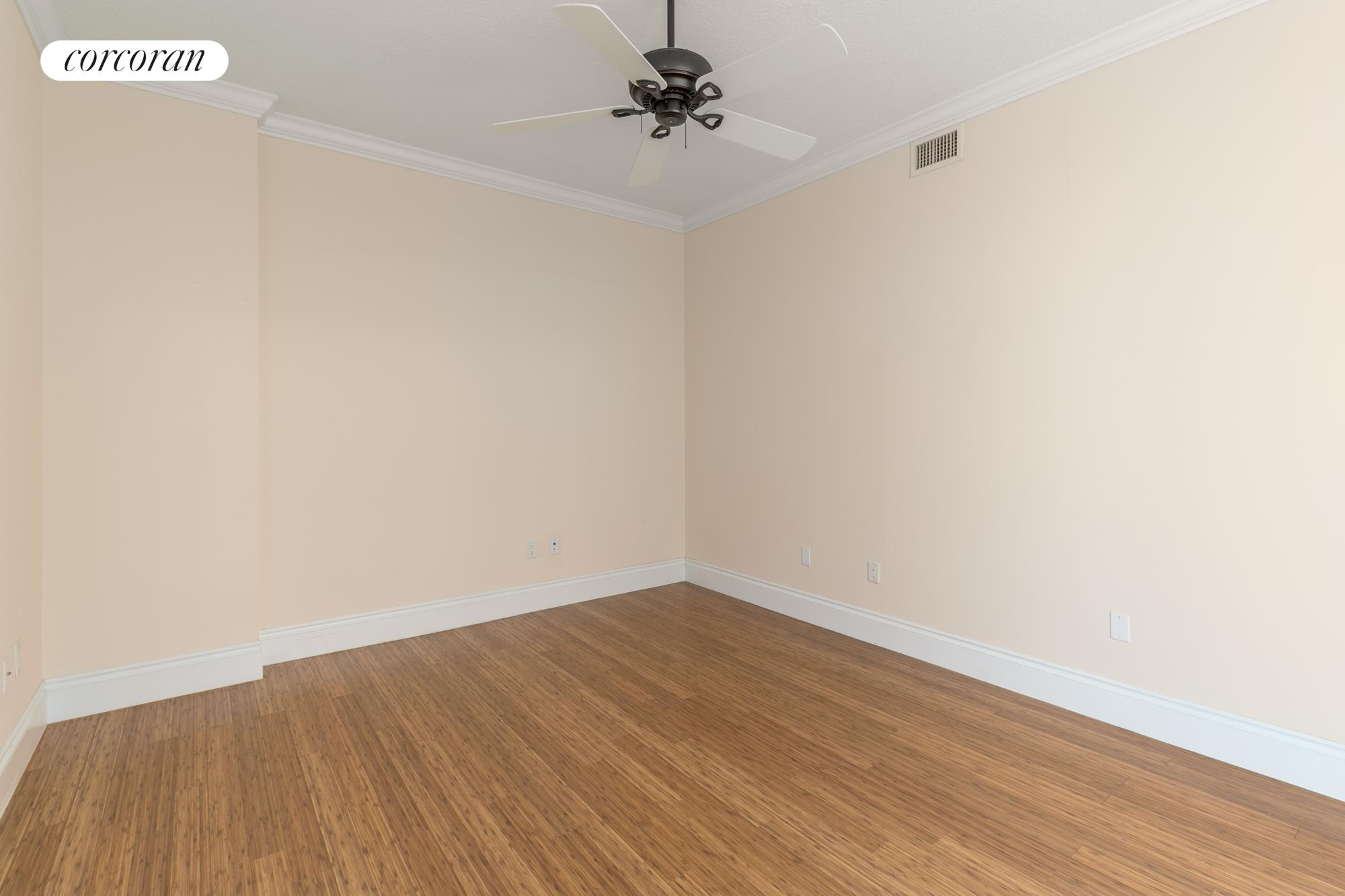 801 South Olive Avenue 602, Living Room