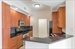 801 South Olive Avenue 602, Kitchen