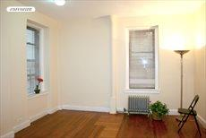 790 Riverside Drive, Apt. 1R, Washington Heights