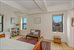 230 Riverside Drive, 180, Other Listing Photo