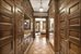 426 West 147th Street, Dressing Room