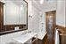 426 West 147th Street, Bathroom