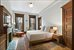 426 West 147th Street, Bedroom