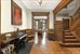 426 West 147th Street, Reception Hall