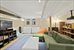 426 West 147th Street, Playroom