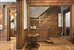 426 West 147th Street, Staircase