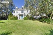 117 Fox Hollow Lane, Southampton