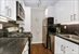 225 East 76th Street, 5C, Kitchen