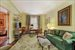 30 Sutton Place, 11A, Study/Bedroom