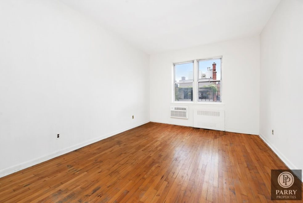 New York City Real Estate | View East 88th Street | 1 Bath