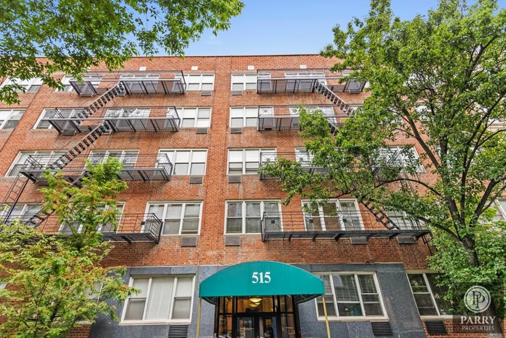 New York City Real Estate | View East 88th Street | room 1