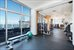500 West 43rd Street, 21B, Select a Category