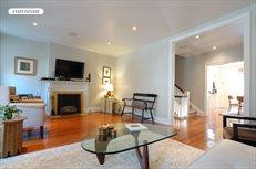 1062 Sterling Place, Crown Heights