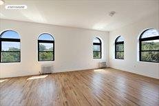 478 Central Park West, Apt. 7B, Upper West Side