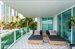1000 South Pointe Drive #501, Outdoor Space