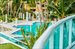 1000 South Pointe Drive #501, Pool