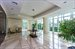 1000 South Pointe Drive #501, Other Listing Photo