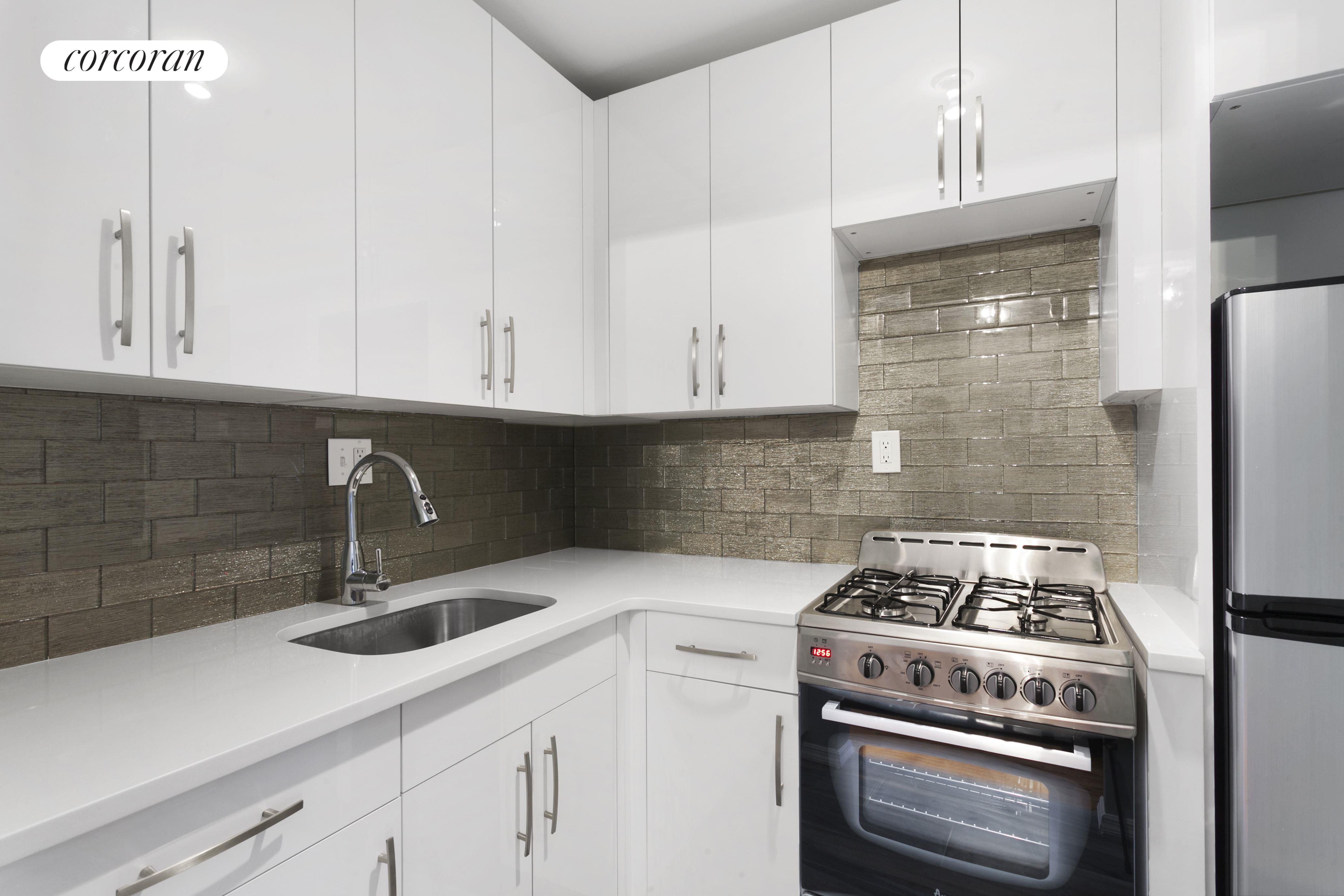 Corcoran, 1410 Putnam Avenue, Bushwick Real Estate, Brooklyn For ...
