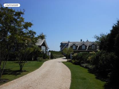 Bridgehampton, Select a Category