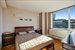 215 East 96th Street, 36D, Bedroom