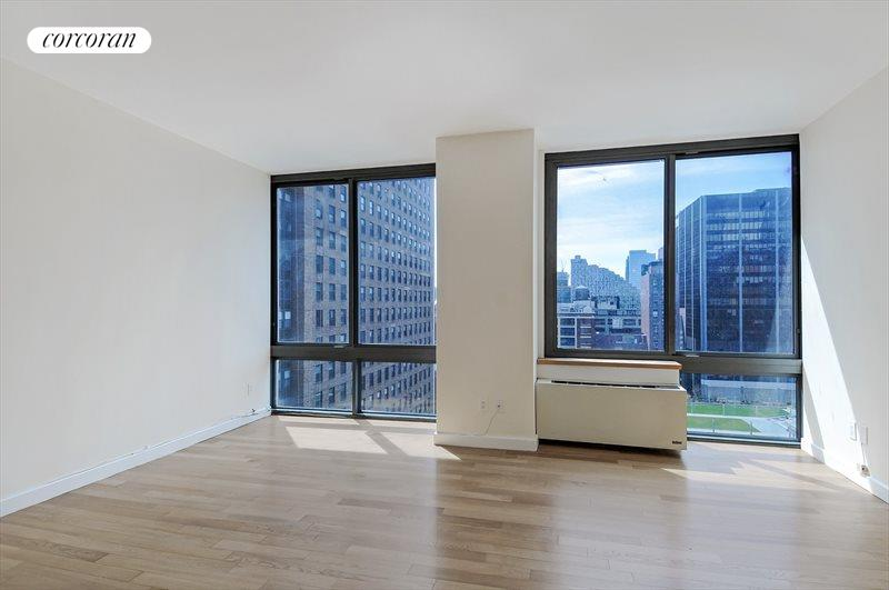 225 West 60th Street, Apt. 16A, Upper West Side