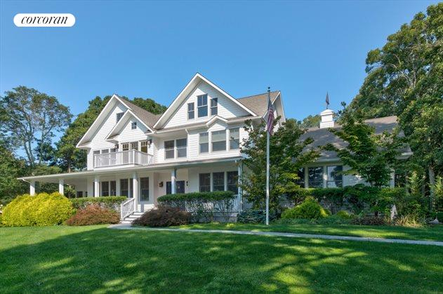 800 West Road, Cutchogue