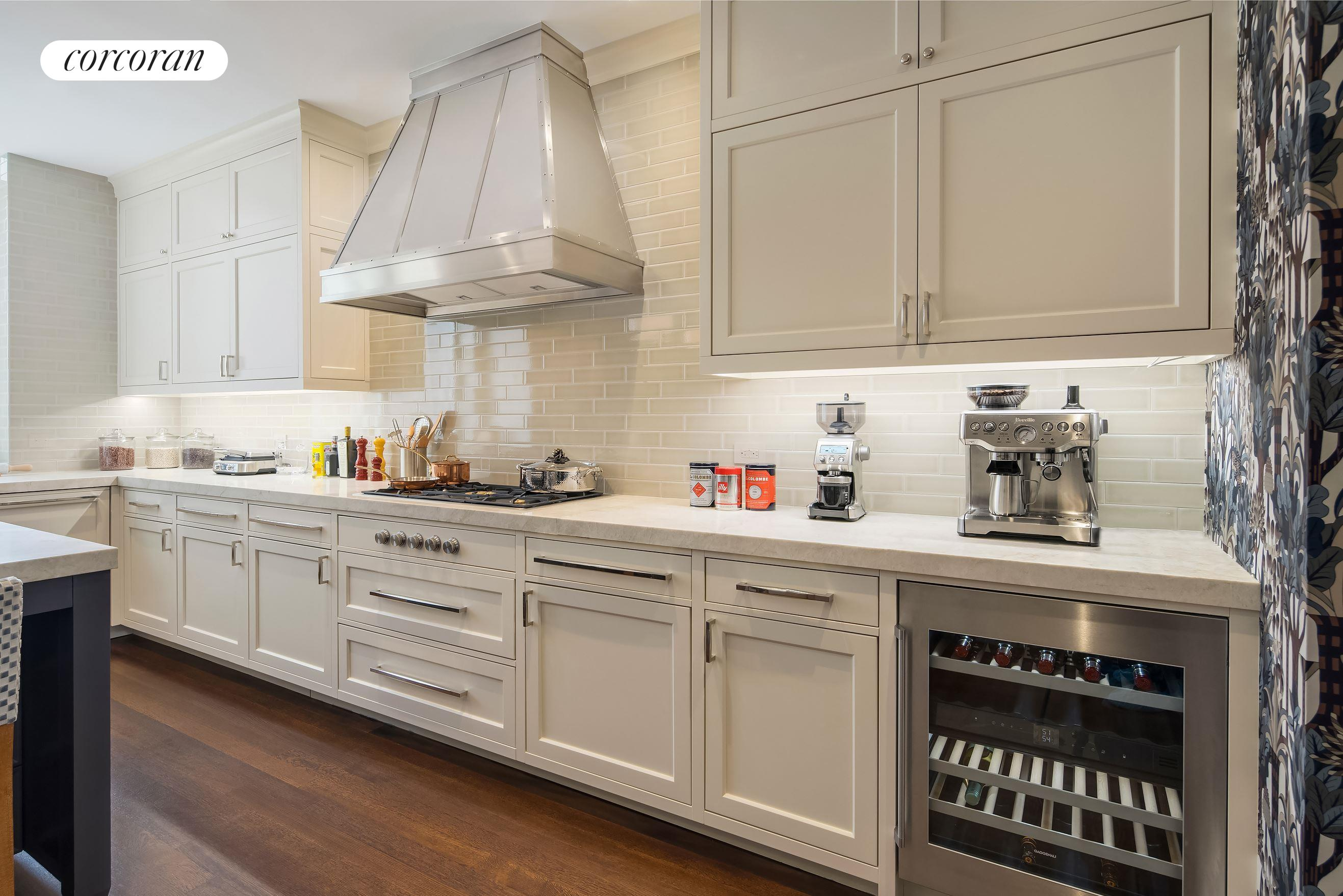 Corcoran, 20 East End Avenue, Apt. 3D, Upper East Side Real ...