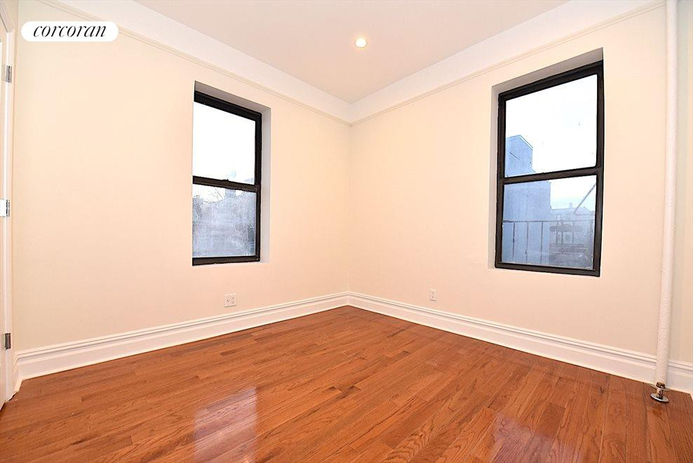 New York City Real Estate | View 30-86 32nd Street, #22 | room 6