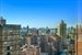 215 East 96th Street, 36D, View
