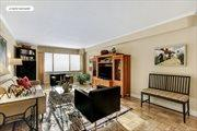 10 East End Avenue, Apt. 12A, Upper East Side