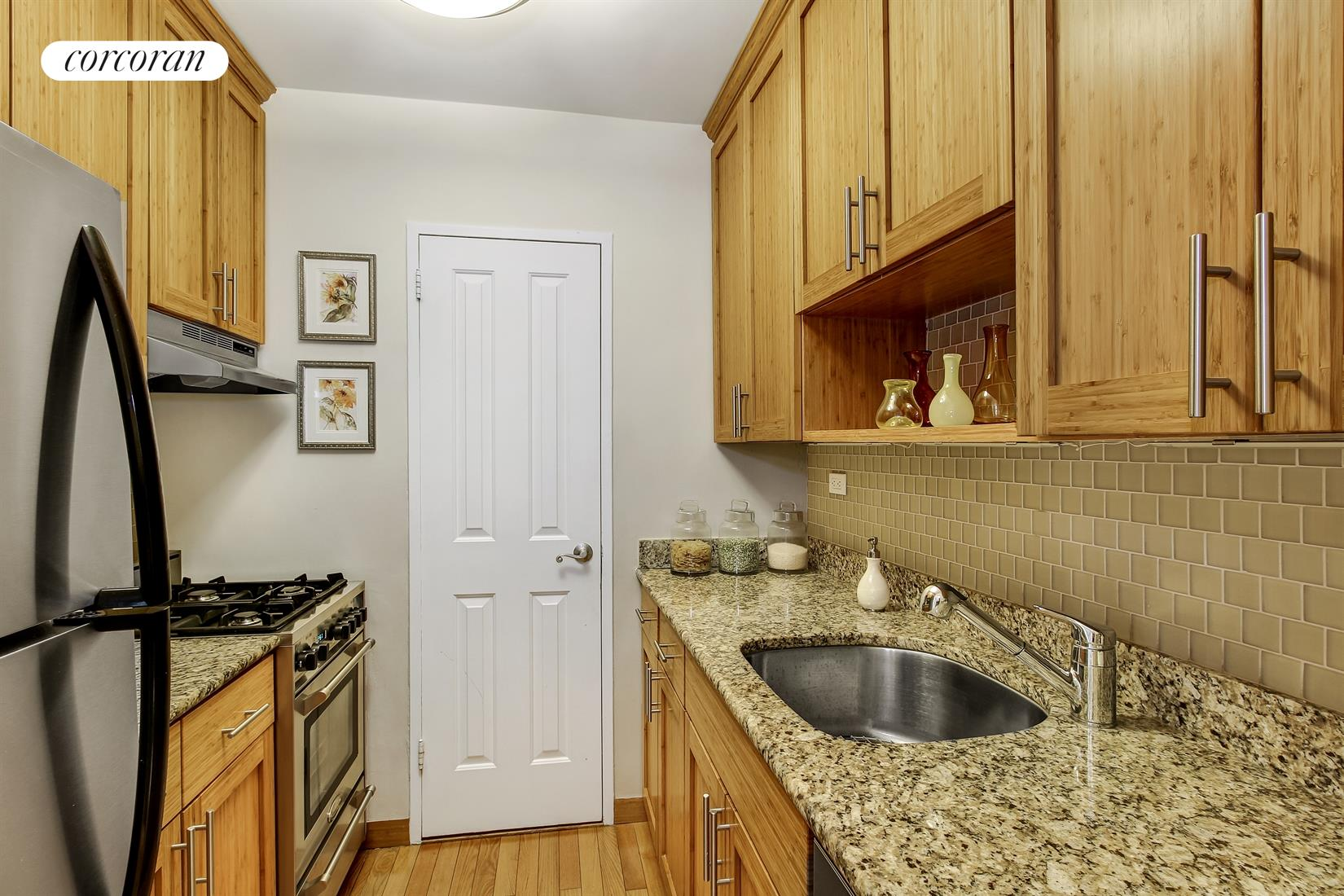 Corcoran, 10 East End Avenue, Apt. 12A, Upper East Side Real ...
