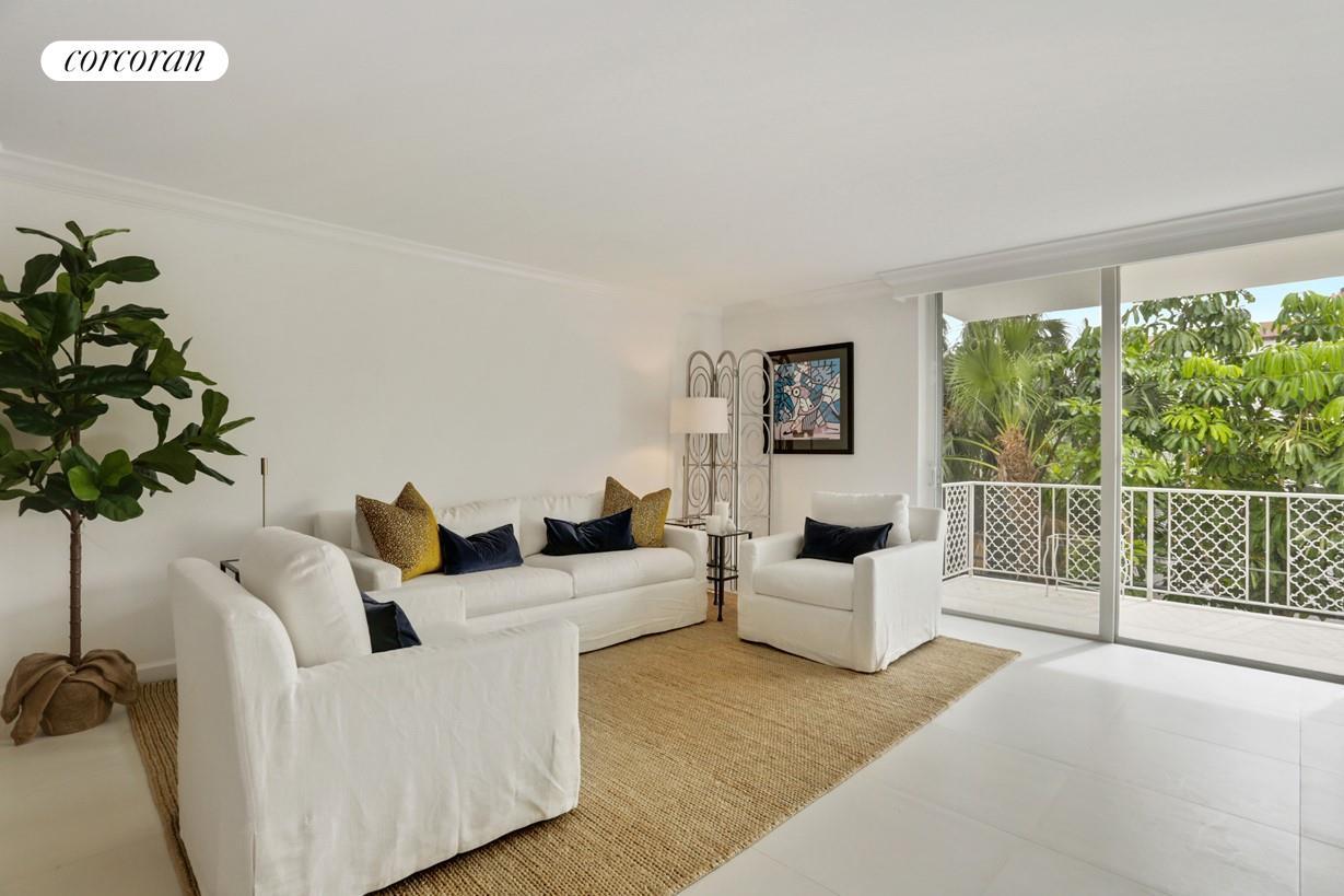 Corcoran, Grace Brown, Palm Beach 340 Royal Poinciana Way Suite 302 ...