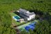 900 Old Sag Harbor Road (By Lopers Path), Privacy