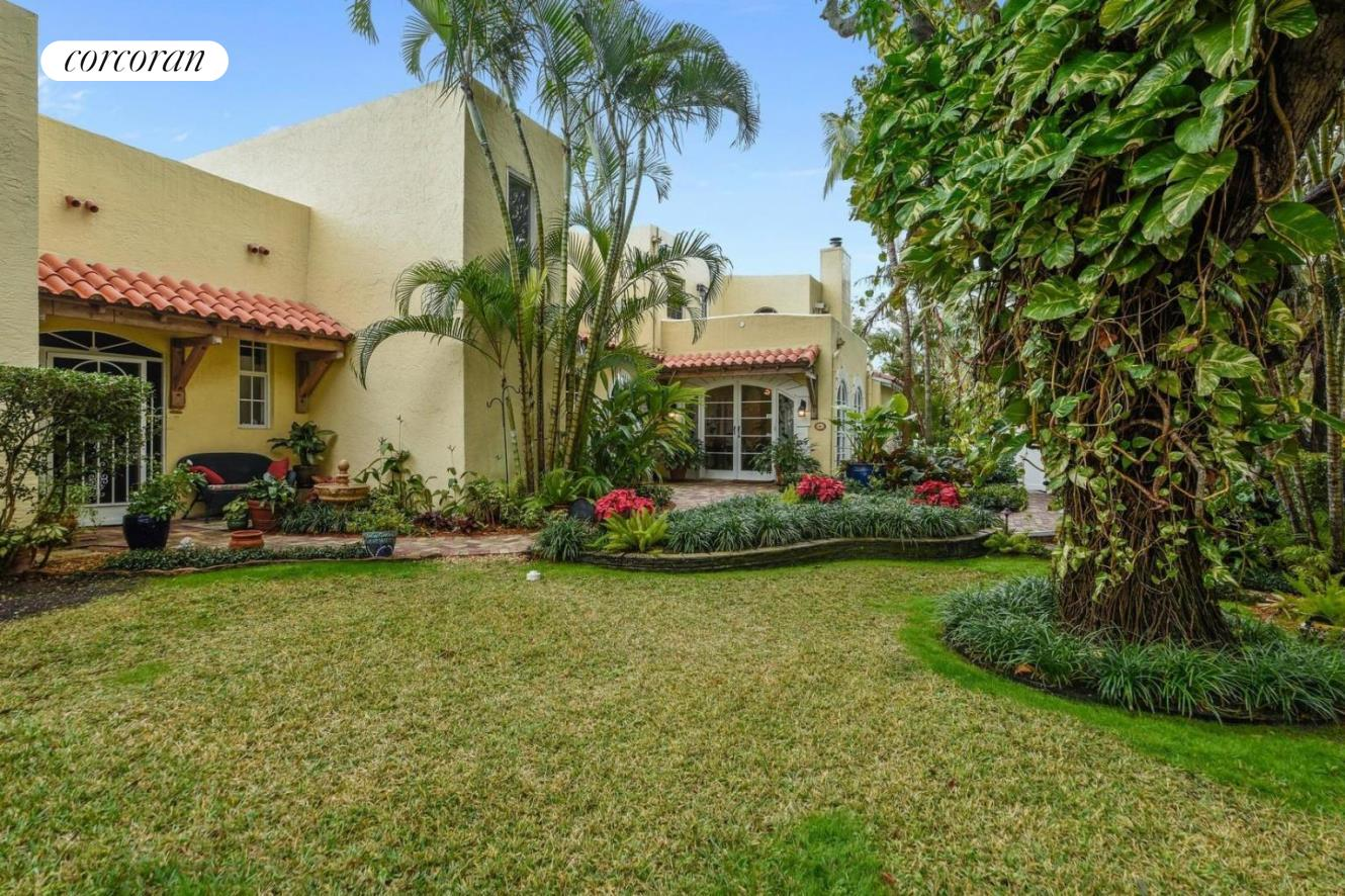 Corcoran, 1608 Lake Avenue, West Palm Beach Real Estate, South ...