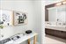 52 WOOSTER ST, PH, Powder Room