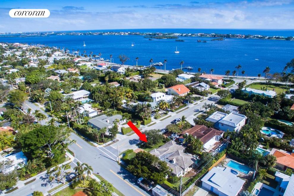 Corcoran Real Estate West Palm Beach Florida