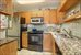 1400 Fifth Avenue, 5L, Kitchen