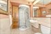 1400 Fifth Avenue, 5L, Bathroom