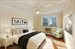 446 East 86th Street, 12D, Bedroom
