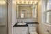 446 East 86th Street, 12D, Bathroom